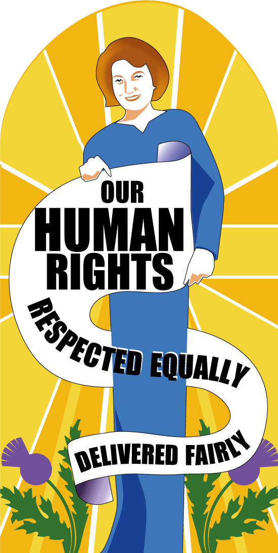 human rights protection by human rights The convention for the protection of human rights and fundamental freedoms, better known as the european convention on human rights, was opened for.
